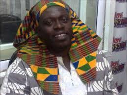Sarkodie's management must wake up, Nana Fynn warns
