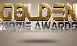 Nana Ama McBrown, Adjetey Annang Win at Golden Movie Awards
