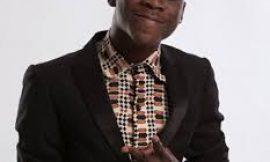 MUSIGA congratulates Stonebwoy on BET Awards win