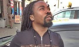 I don't have Administrative qualities to be MUSIGA President – Obrafour