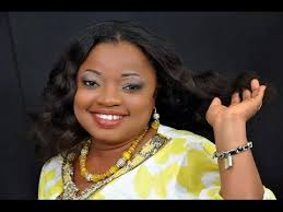 "Obaapa Linda set to launch ""Hour of Grace"" album"
