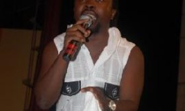 """Our fight is purely business…. """"Obrafuor"""""""