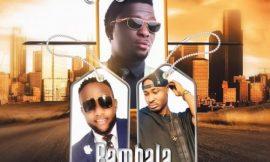 Bambala ft Kcee & Harry Song ~ Akoo Nana