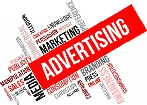 What Do Know About What You Advertise?