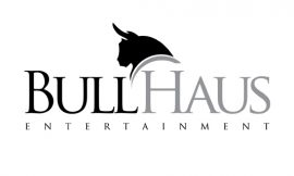 BullHaus Signs On New Artiste; Disastrous(US Based)