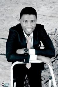 Banning Nigerian Songs in Ghana Won't Make Ghanaian Acts Go International