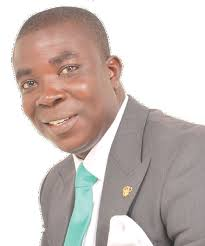 I will never sing for churches for free – Jack Alolome
