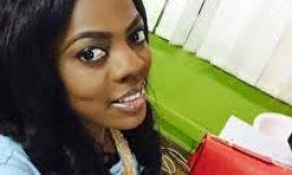 Kumawood movie producers need to be encouraged- Nana Aba Anamoah