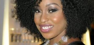 Rita Dominic: The Secret Pains Of A Lonely Actress At 40