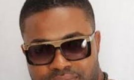 Ghana Filmmakers Lack Creativity – Samuel Ofori