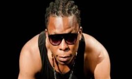 Edem's business email account hacked