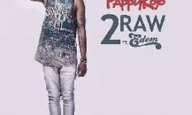 Pappy Kojo releases '2 Raw' featuring Edem