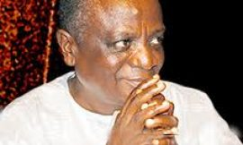 I will release my latest with Sarkodie soon – Nana Kwame Ampadu