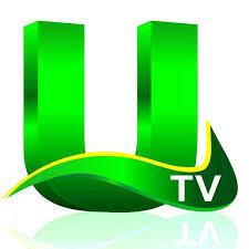 UTV bans music video which talks against fake pastors
