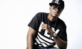 Top 13 Ghanaian Musicians and the gargantuan cash they charge for shows