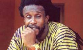 Ekow Micah: 'Blakk Rasta is a shame to Rastafarians'