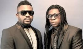 We are principled not difficult – R2Bees