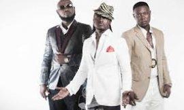 Let's Compete Against Musicians Outside Ghana– VVIP Tells Ghanaian Musicians