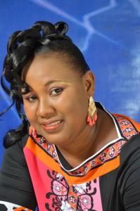 Rhoda Offei set to launch 'Nyame Ye' album