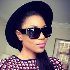 #DumsorMustStop Vigil: NPP supported Yvonne Nelson with Gh¢5000