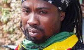 No 'best rapper' in Ghana now – Obrafour