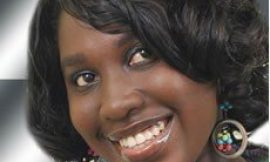 """""""Raped"""" YFM presenter discharged from hospital"""