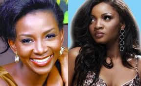 Omotola & Genevieve Formed A Group To Stay Away from Each Other During Filming – Keith Smith
