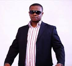Appietus To Contest For MUSIGA President