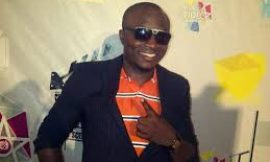 We will pay TV license if GTV respects entertainment – DKB