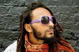 Ghana will soon be the most friendly gay country – Wanlov
