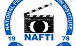 30 Filmmakers honoured by NAFTI
