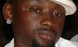 Highlife music is the future of Ghana – Kofi Nti
