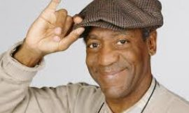 Bill Cosby 'offered women money' to keep silent