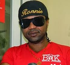 Bright of Buk Bak and Promzy to form New Group?