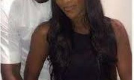 Tiwa Savage Welcomes Baby Boy