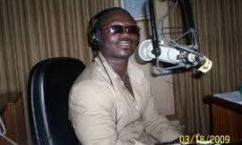 My former radio colleagues sabotaged me – Otwinoko