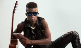 GLO's $50,000 signing on fee too small for my brand – Wiyala