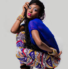 Being nominated for International Awards is all politics – Efya