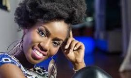 Mzvee set to release 'Abofra' featuring Efya on July 27