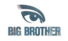 Big Brother Africa 2015 cancelled
