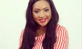 Why I Allowed Frank Artus Access To My Body – Christabel Egbenya
