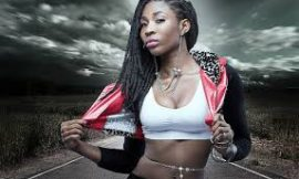 AK Songstress set to release new single '6 Pack'