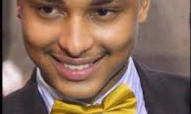 Majid Michel Influenced My Decision To Act As Gay – Umar Krupp