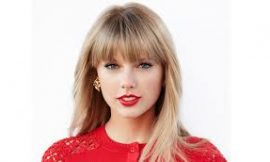 Taylor Swift apologizes to Nicki Minaj for Twitter to-do