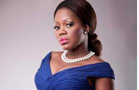 Why I fear Castro is dead – Mzbel