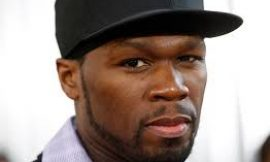 50 Cent To Pay additional $2 mil in Damages