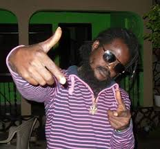 Ras Kuuku is a versatile artiste – Kofi B