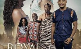 Video: Checkout the official trailer for 'Royal Diadem'