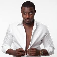 I would love to act with Akrobeto – John Dumelo