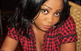 Someone in the industry wanted me dead – Vicky Zugah